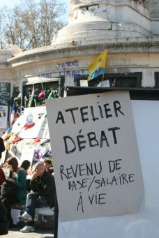 nuitdebout-14