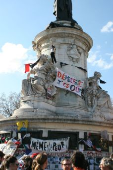 nuitdebout-16