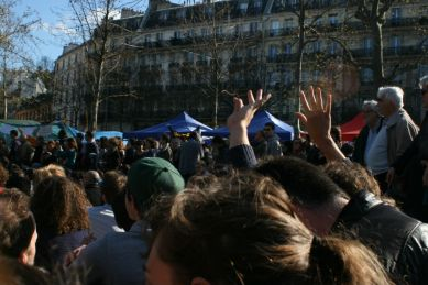 nuitdebout-21