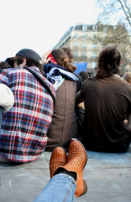 nuitdebout-23