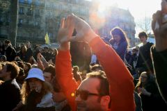nuitdebout-26