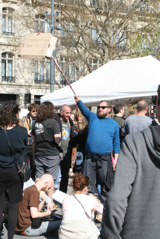 nuitdebout-6