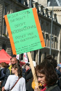 nuitdebout-7