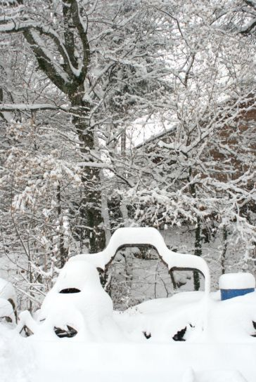 sallanches-neige-10