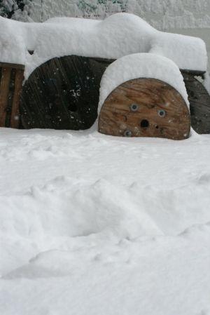 sallanches-neige-11