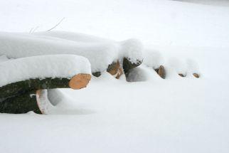 sallanches-neige-13