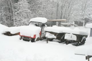 sallanches-neige-15