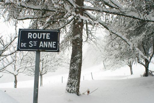 sallanches-neige-19