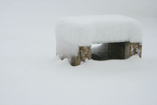 sallanches-neige-2