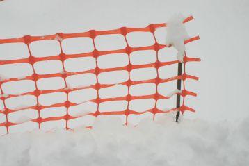 sallanches-neige-22