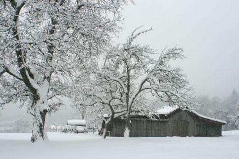 sallanches-neige-4