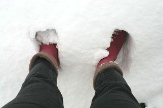 sallanches-neige-5