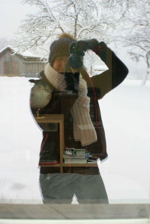 sallanches-neige-6