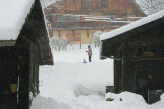 sallanches-neige-7