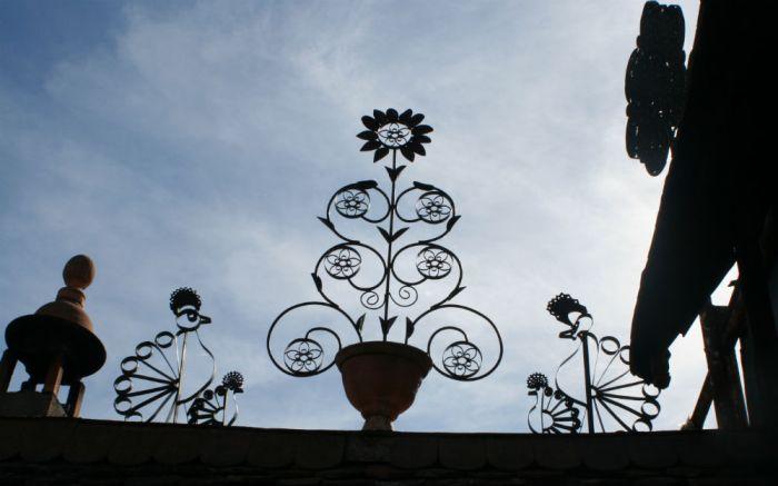 jardins-secrets-4