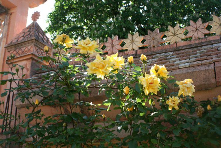 jardins-secrets-5