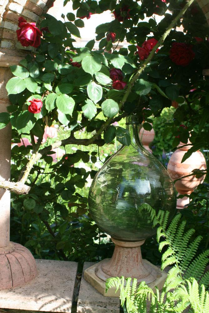 jardins-secrets-6