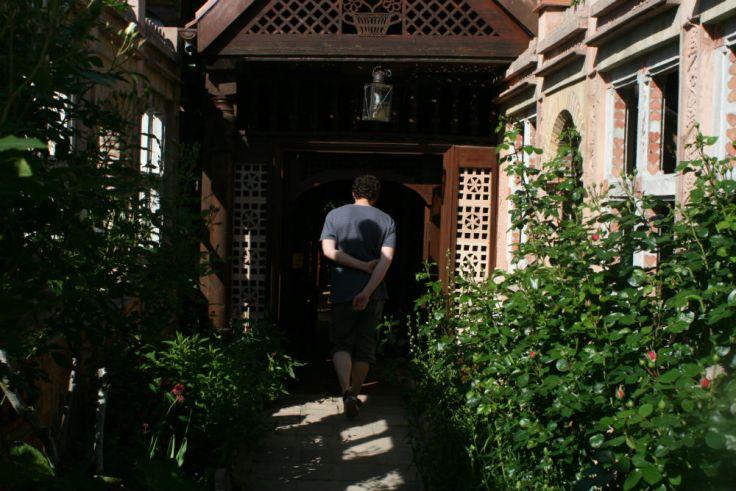 jardins-secrets-8