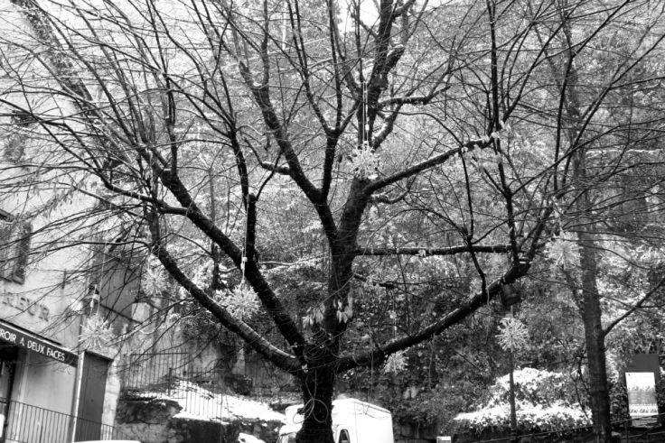 Annecy-neige-14
