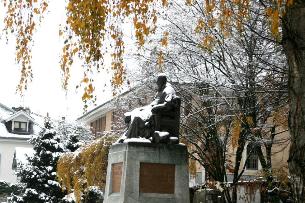 Annecy-neige-19