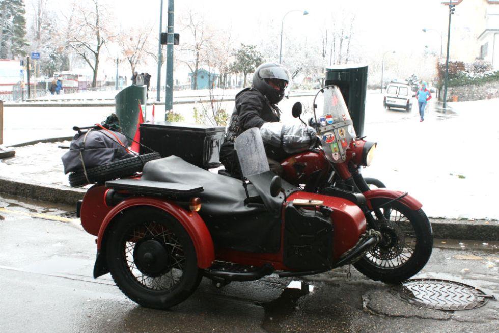 Annecy-neige-20