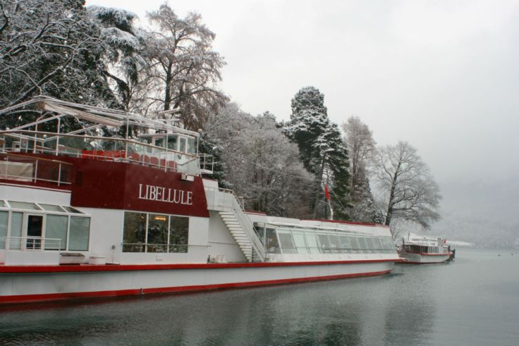 Annecy-neige-21
