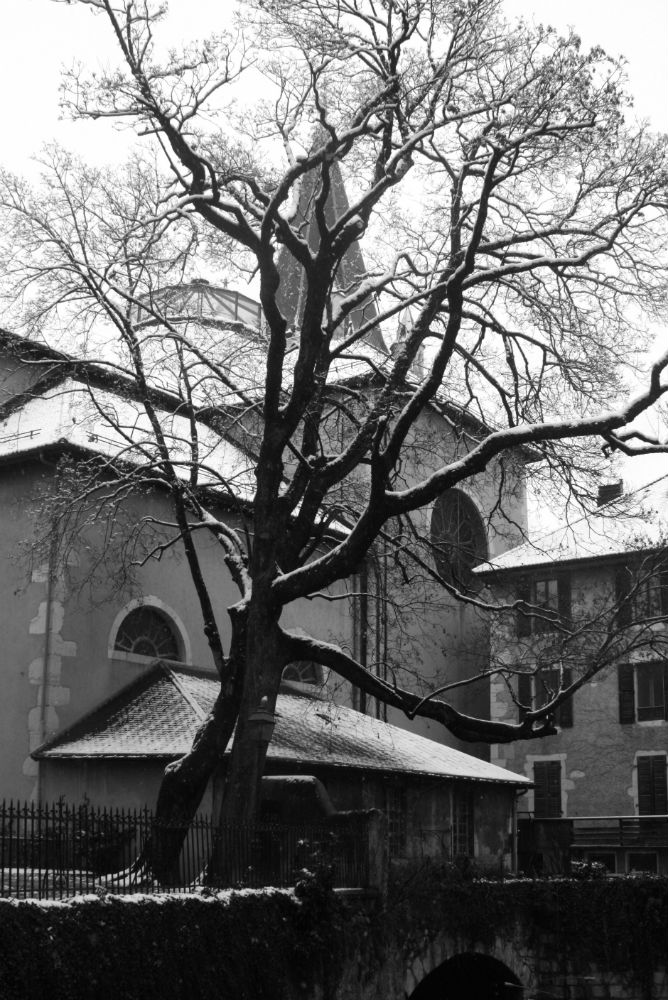 Annecy-neige-28