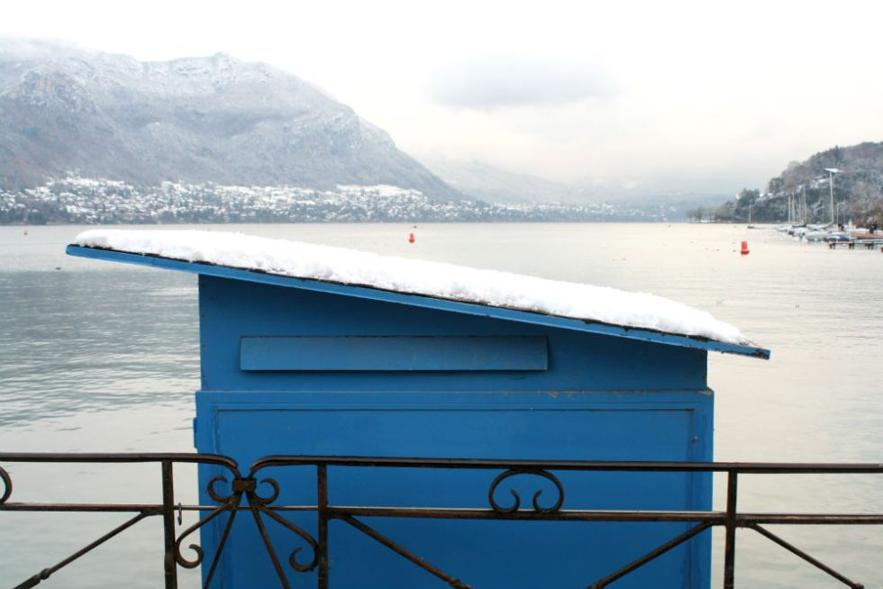 Annecy-neige-33