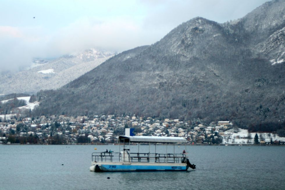 Annecy-neige-38