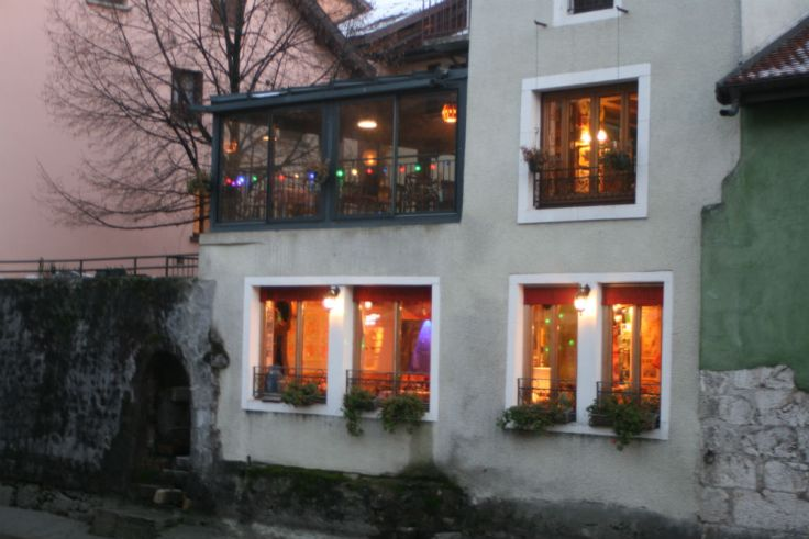 Annecy-neige-39
