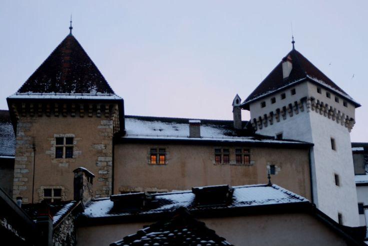 Annecy-neige-40