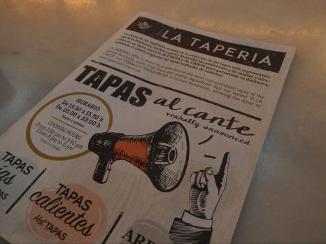 el-nacional-barcelona-taperia