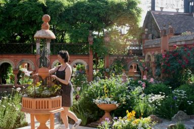 jardins-secrets-24